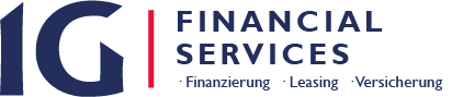 IG Financial Services GmbH